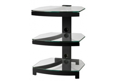 OmniMount - G303HGBK - TV Stands & Entertainment Centers