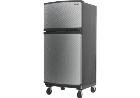 Gladiator Garageworks - GAFZ21XXRK - Upright Freezers