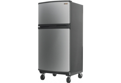Gladiator Garageworks - GAFZ21XXRK - Bottom Freezer Refrigerators