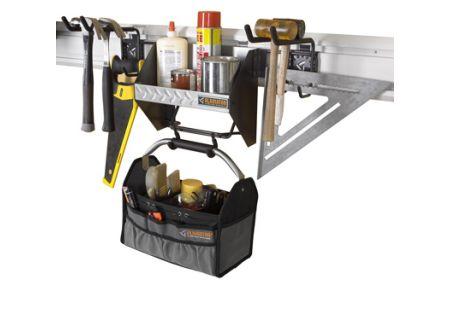 Gladiator Garageworks - GAWUXXPTTG - Garage Wall Components