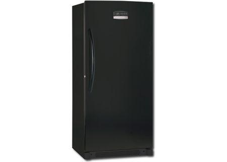 Frigidaire - GLFH21F8HB - Upright Freezers