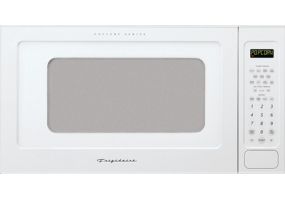 Frigidaire - GLMB209DS - Microwave Ovens & Over the Range Microwave Hoods