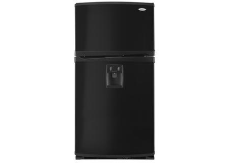 Whirlpool - GR2SHWXVB - Top Freezer Refrigerators