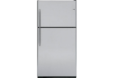 GE - GTS22SBXSS - Top Freezer Refrigerators