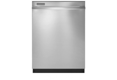Whirlpool - GU2475XTVY - Energy Star Center