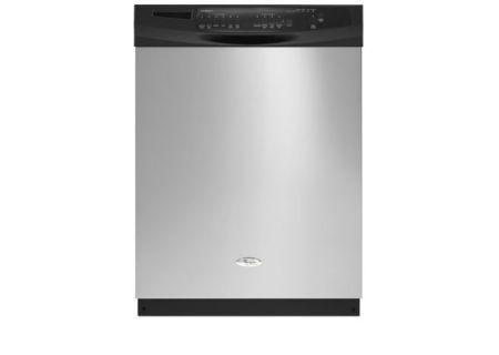 Whirlpool - GU2800XTVS - Dishwashers