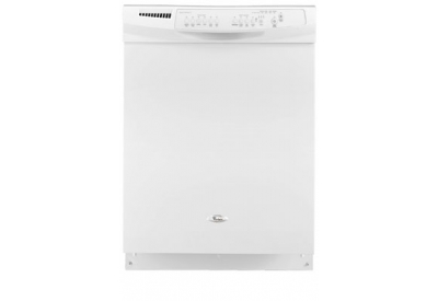Whirlpool - GU2800XTVQ - Energy Star Center
