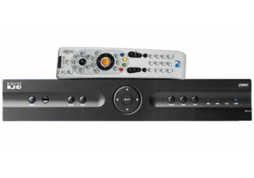 DIRECTV - H23 - Satellite Receivers