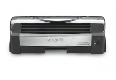 Waring - HDG100 - Waffle Makers & Grills