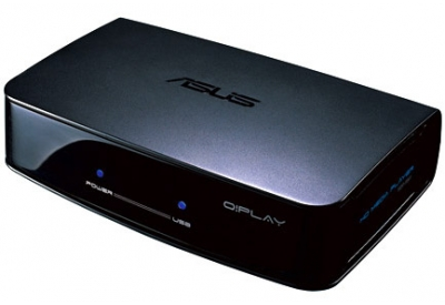 ASUS - HDP-R1 - Networking Accessories