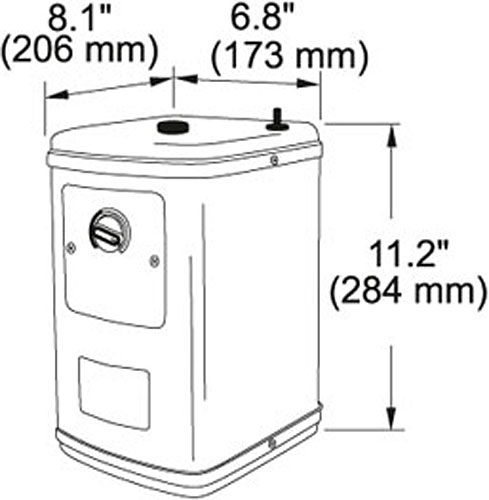 Water Cooler Dimensions Related Keywords & Suggestions