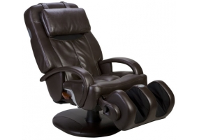 Human Touch - HT-7120 - Massage Chairs & Recliners