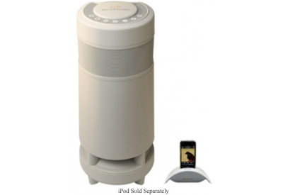 Soundcast - ICO-411 - Outdoor Speakers