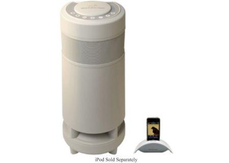 Soundcast - ICO-411 - Outdoor Speakers