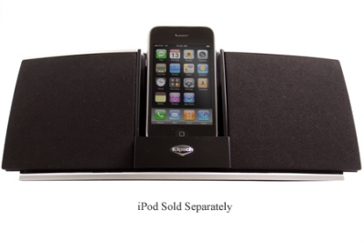 Klipsch - iGroove SXT - iPhone Accessories