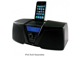 Kicker - iK150 - iPhone Accessories
