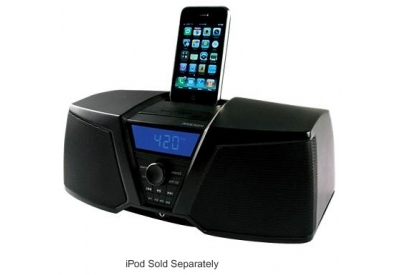 Kicker - iK150 - iPod Docks/Chargers & Batteries