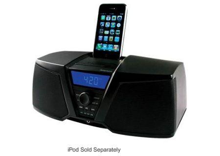 Kicker - iK150 - iPod Docks/Chargers & Batteries