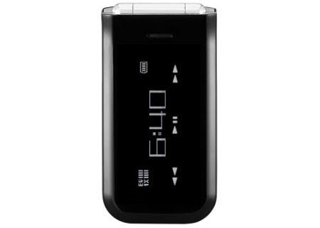 Verizon Wireless - 7205 Intrigue - Verizon Cellular Phones