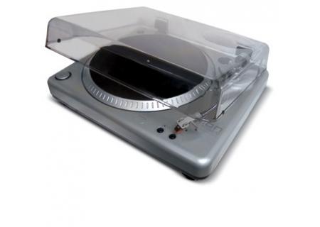 ION - TTUSB10 - Turntables