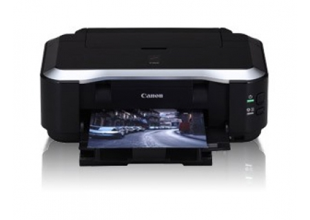Canon - IP3600 - Printers & Scanners