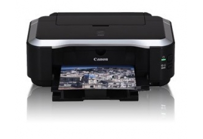 Canon - IP4600 - Printers & Scanners