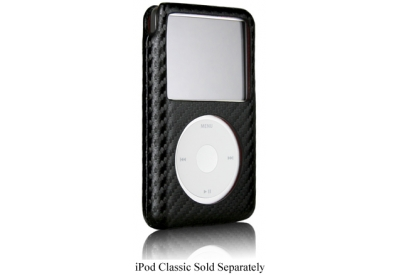 Case-Mate - IPC80GBBCF - iPod Cases