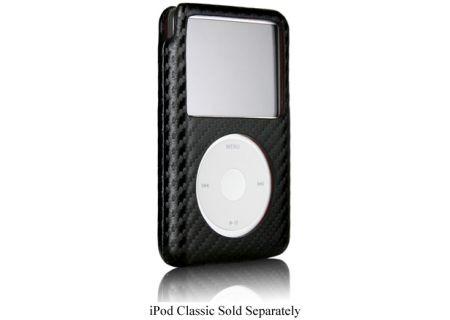 Case-Mate - IPC80GBBCF - iPod Cases