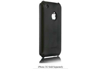 Case-Mate - IPH3GBTBLK - iPhone Accessories