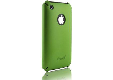 Case-Mate - IPH3GBTGRN - iPhone Accessories
