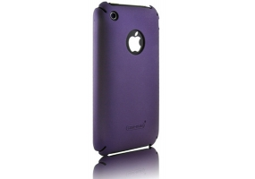 Case-Mate - IPH3GBTPRP - iPhone Accessories