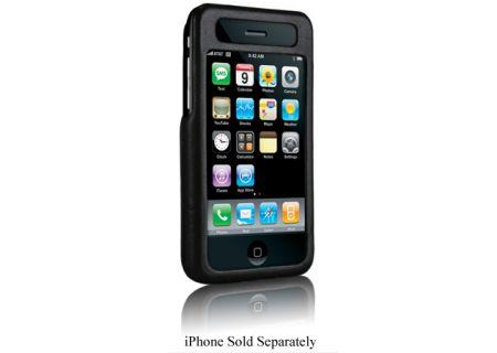Case-Mate - IPH3GCPB - iPhone Accessories