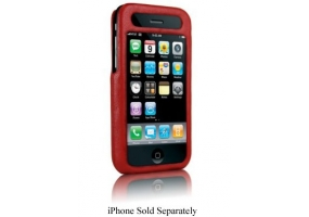 Case-Mate - IPH3GCSR - iPhone Accessories