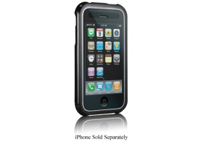 Case-Mate - IPH3GNKBLK - iPhone Accessories