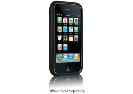 Case-Mate - IPH3GVRBLK - iPhone Accessories