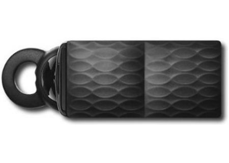 Jawbone - ICON The Thinker - Hands Free & Bluetooth Headsets