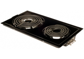 Jenn-Air - JEA7000ADB - Cooktop / Range Accessories