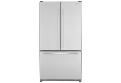 Jenn-Air - JFC2089WEM - Bottom Freezer Refrigerators