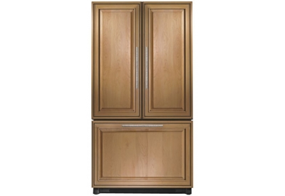Jenn-Air - JFC2089WTB - Bottom Freezer Refrigerators