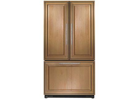 Jenn-Air - JFC2089WTB - Bottom Freezer Refrigerators