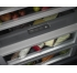 Jenn Air Built In Side By Side Refrigerator Js48nxfxde