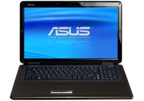 ASUS - K70IO-A1 - Laptop / Notebook Computers