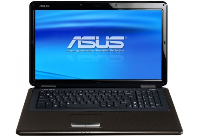 ASUS - K70IO-A1 - Laptops / Notebook Computers
