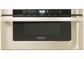 Sharp - KB-6525PS - Cooking Products On Sale