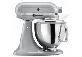 KitchenAid - KSM150PSMC - Stand Mixers