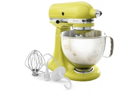 KitchenAid - KSM150PSPE - Stand Mixers