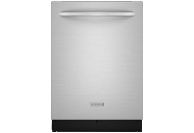 KitchenAid - KUDC03FVSS - Dishwashers