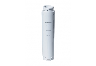Miele - KWF1000 - Water Filters