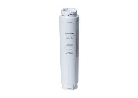 Miele - KWF1000 - Water Filters