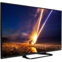 """Sharp LC-48LE653U 48"""" Smart LED TV"""